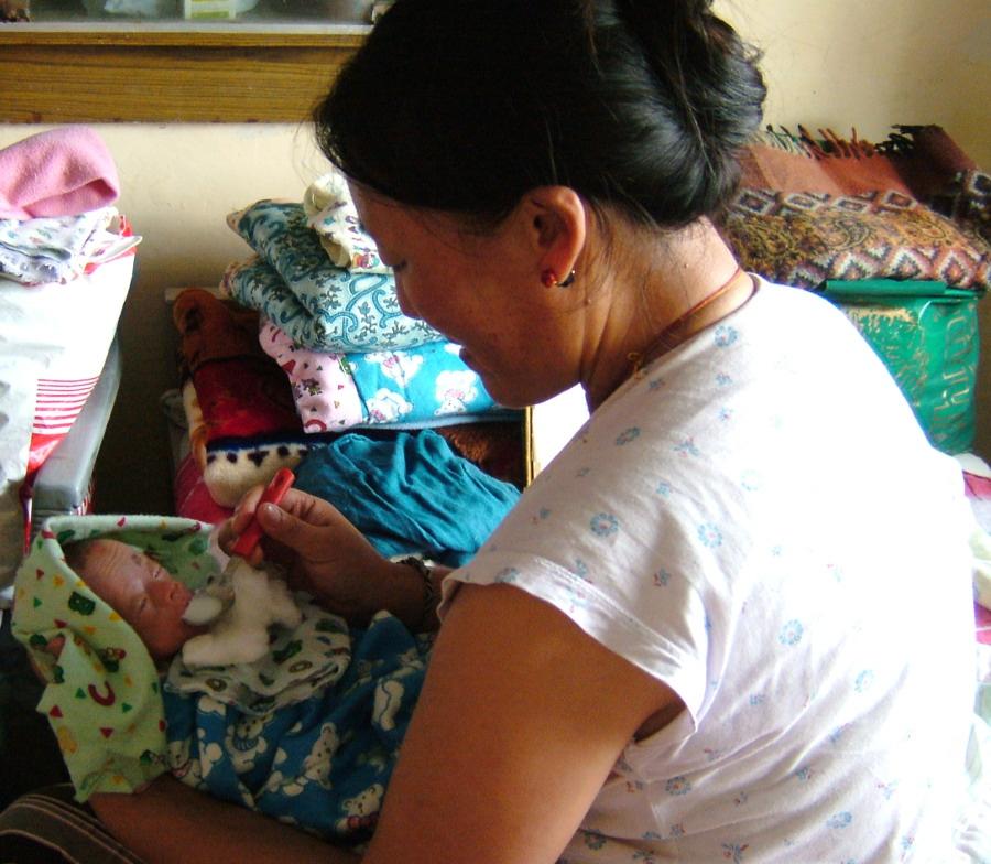2008-09 chandigarh (13)