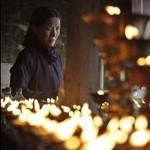 2010-09-Ladakh-appeal4