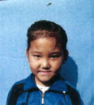 Case study: Tenzin Tseyang