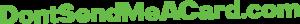 DSMAC_Logo_HiDpi