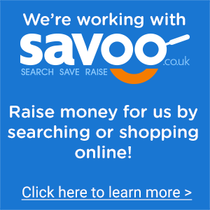 Savoo 300x300 logo