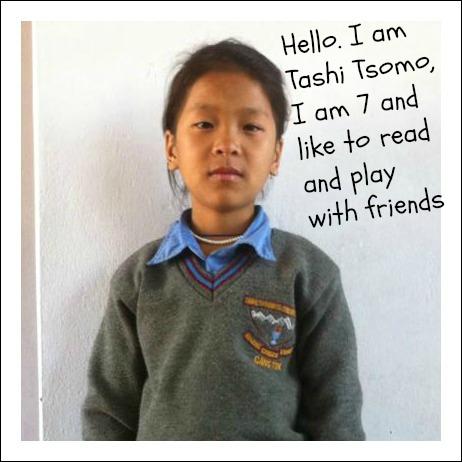 Tashi-Tsomo-writing