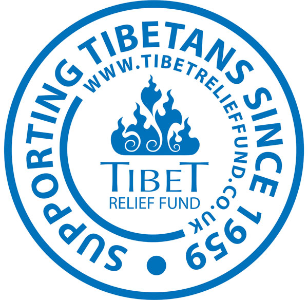 Tibet Relief Fund is looking for a sponsorship co-ordinator
