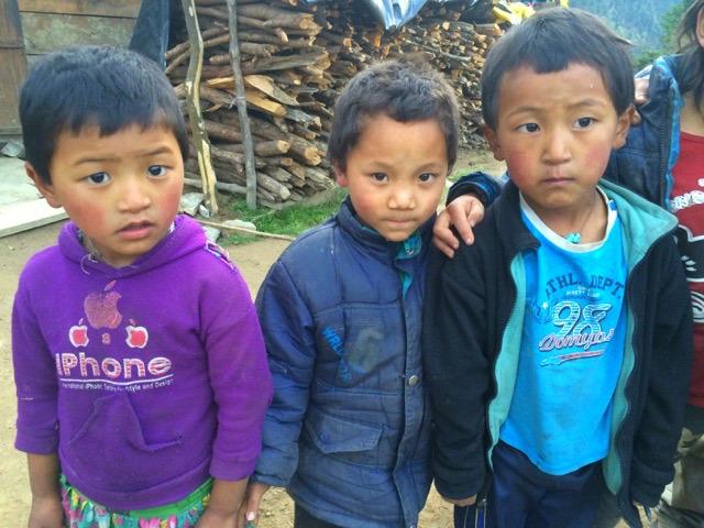 Summer appeal: Help rebuild Bakhang primary school