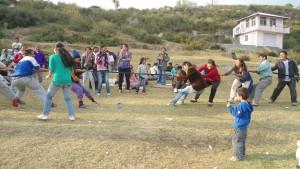 nyintobling-students-enjoying-a-fun-day-off-1