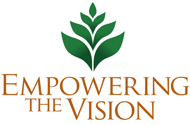 Tibet Relief Fund annual review: Empowering the Vision