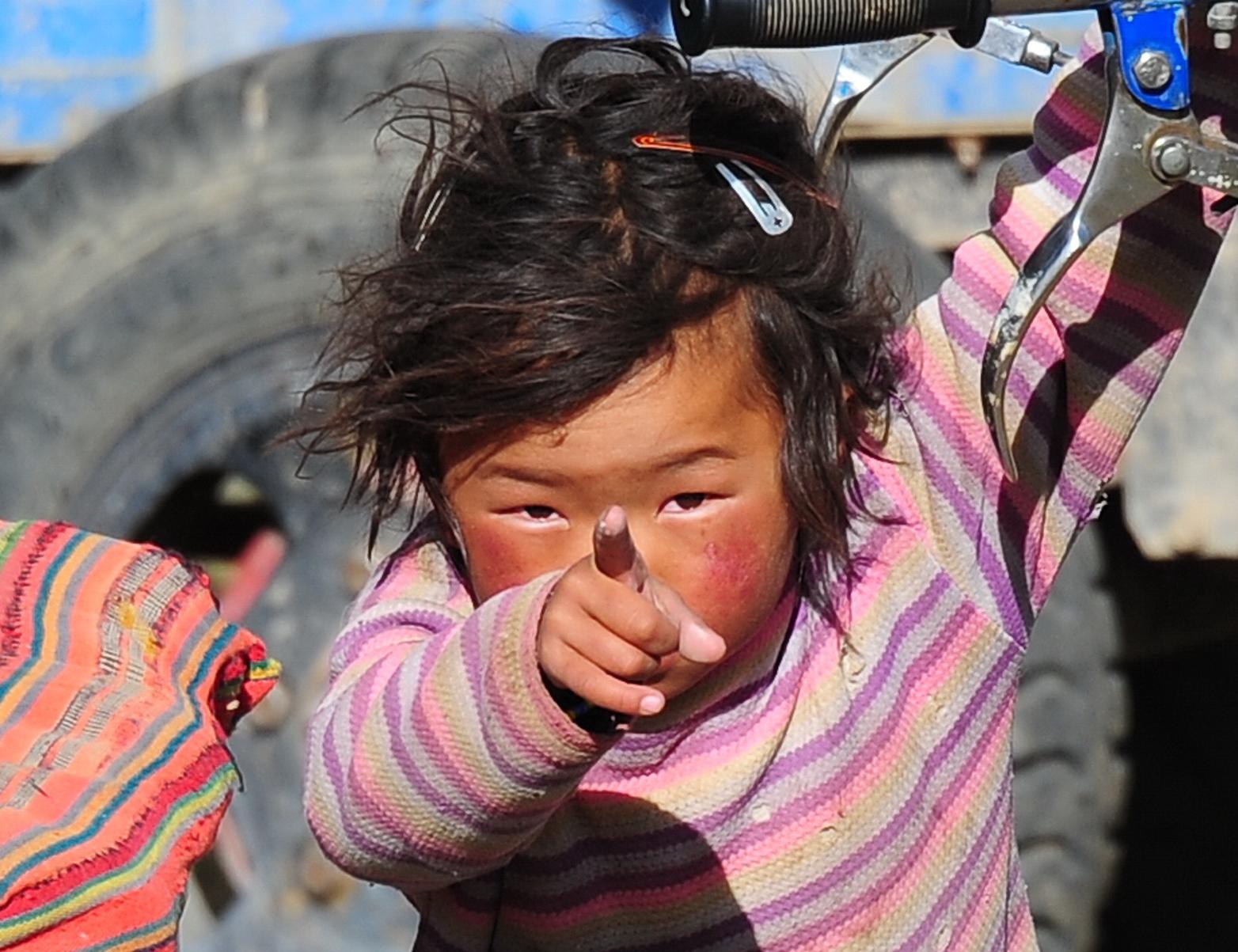 2017 Tibet Relief Fund raffle winners announced!