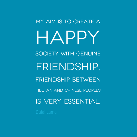 can virtual friendship be genuine friendship