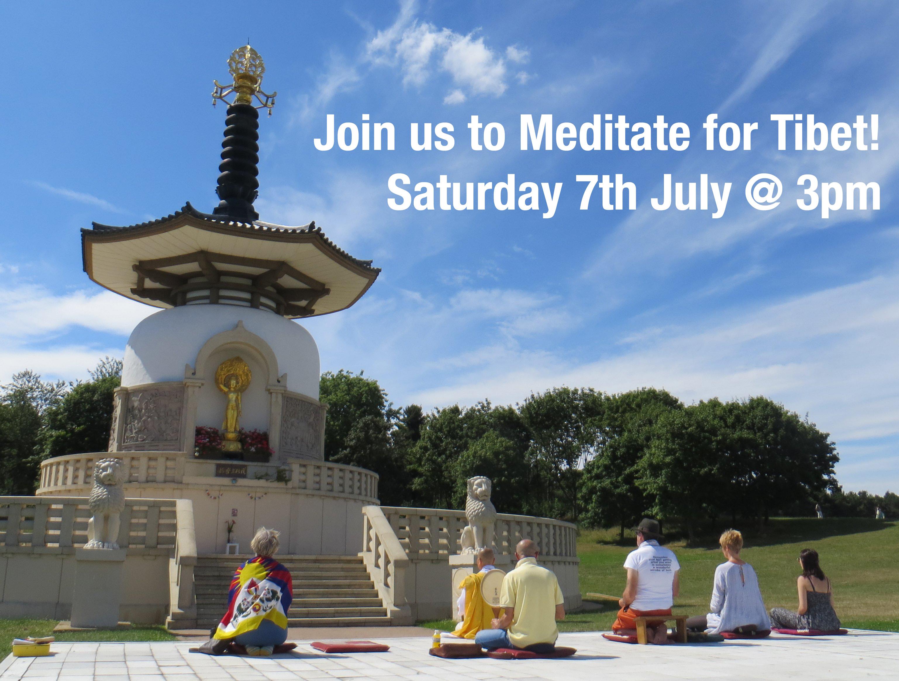 meditation dating uk