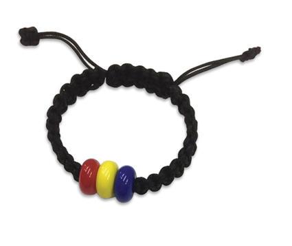 tibet-bracelet