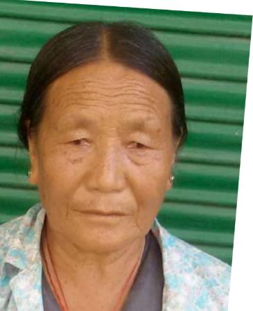 Tibet Matters Annual Review: Still Spinning – £731