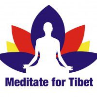 Enjoy our free 14 minute guided meditation – Meditate for Tibet