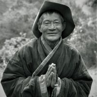 Spring Appeal: You are my hope for the future of Tibet