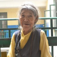 Become a Hope Giver today: hope for Tibetan mothers, hope for young Tibetans and hope for elderly Tibetan refugees