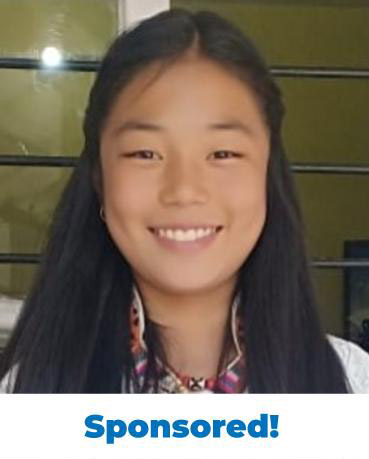 Tenzin Namdol –  F –  Sambhota Tibetan Schools Society, Dharamshala