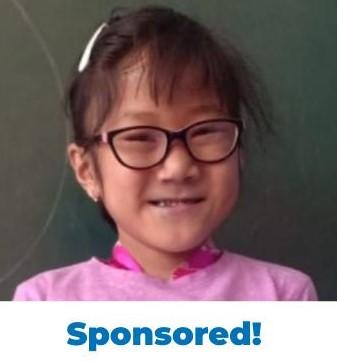 Tenzin Ngodup –  F –  Sambhota Tibetan Schools Society, Dharamshala