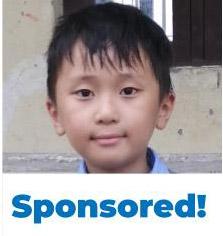 Tenzin Khensang –  M –  Sambhota Tibetan Schools Society, Dharamshala