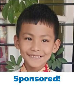 Tenzin Lodoe –  M –  Sambhota Tibetan Schools Society, Dharamshala