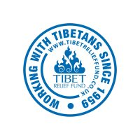 Updates from projects and schools Tibet Relief Fund supports in India and Nepal